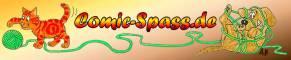 Comicspass.de - Comics & Cartoons von Ihrem eigenen Haustier hier in Auftrag geben...
